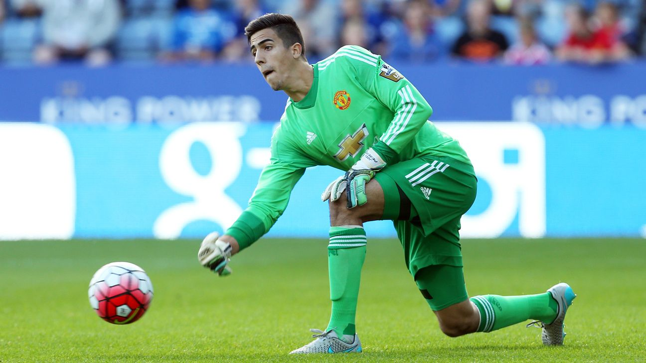 joel-pereira