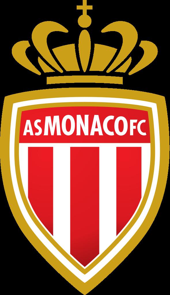AS_Monaco_FC